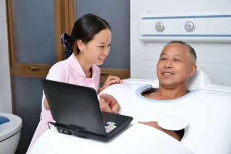 分类图片 成都养老院养老的5G时代,老年人何去何从?