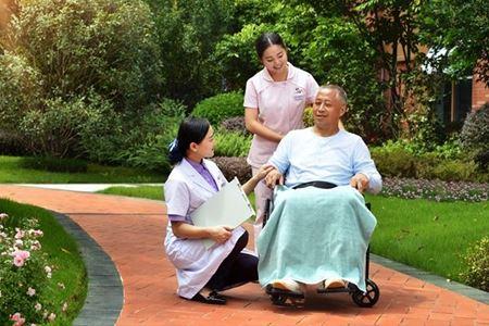 分类图片 世界防治结核病日:亲睦家携手抗疫防痨,守护健康呼吸